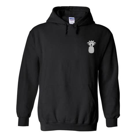 Pineapple Hoodie pineapple hoodie