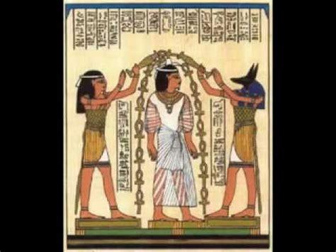 imagenes mitologicas sagradas y magicas wikipedia s 237 mbolos sagrados mitolog 237 a egipcia youtube