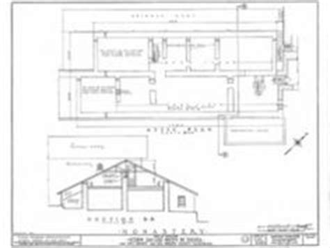 mission san luis obispo de tolosa floor plan 1000 images about 4th grade on pinterest california