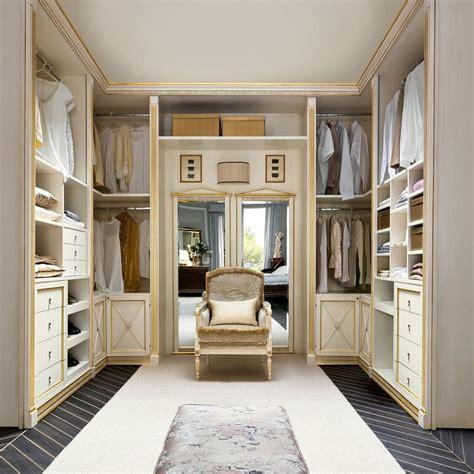 letto cabina armadio cabina armadio da letto home design e interior