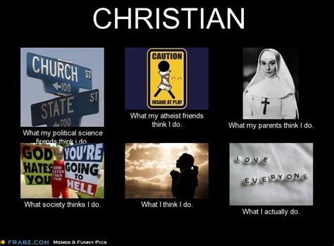 Funny Christian Memes - 155 best funny christian memes images on pinterest