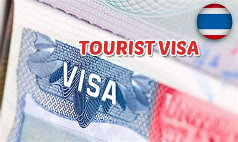 good news uk announces visa free entry for nigeria and thai immigration to introduce tourist visa with multiple