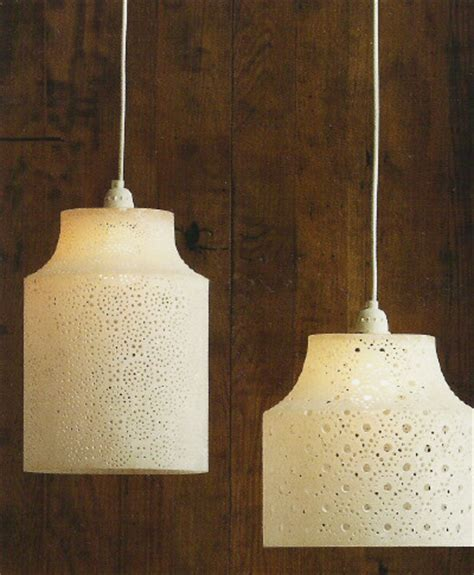 Houzz Pendant Lights Medina Hanging Ls Modern Pendant Lighting By Rian
