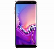 Image result for Samsung Galaxy J6 Similar Products