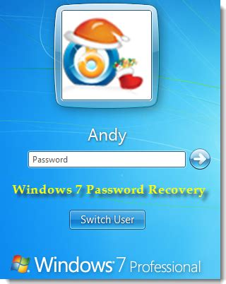 password resetter windows 7 windows 7 secure login images frompo