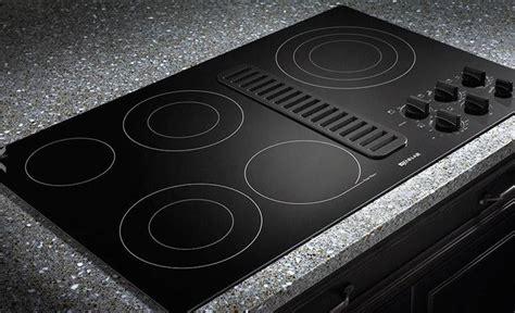 piano cottura migliore miglior piano cottura in vetroceramica componenti cucina