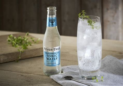 vodka tonic fever tree cocktails gin tonic vodka tonic