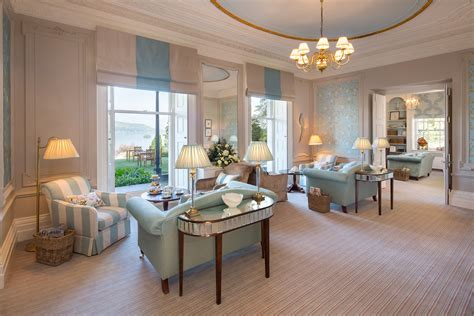 laura ashley home design home review co laura ashley hotels the belsfield lake windermere good