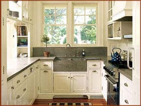 u shaped kitchen other design ideas on u