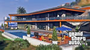 House Plan Maker house plan maker globe lifestyle