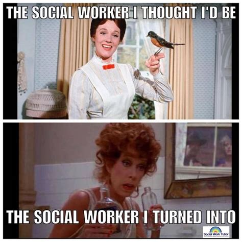 Social Work Meme - best 25 social work meme ideas on pinterest social work