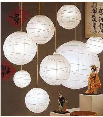 paper chandelier decoration popular paper chandelier decoration buy cheap paper