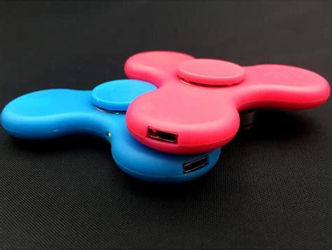 Special Produk Fidget Spinner Speaker Bluetooth Dengan Led fidget spinner led with built in bluetooth speaker