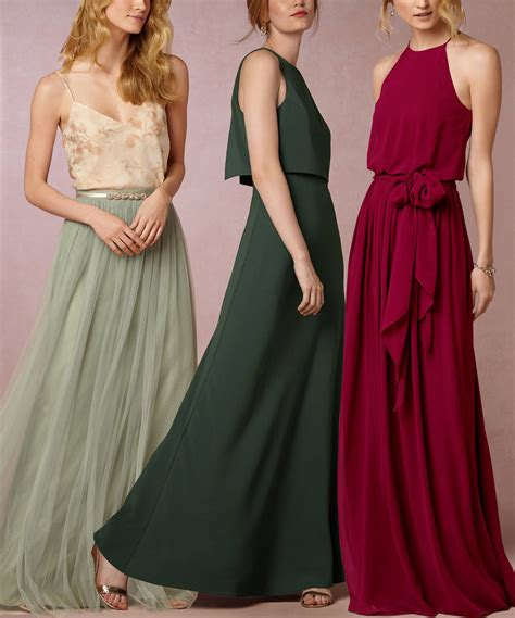 Wedding Dresses You Can Wear Again by Bridesmaid Dresses You Can Wear Again Wedding Dresses In Jax