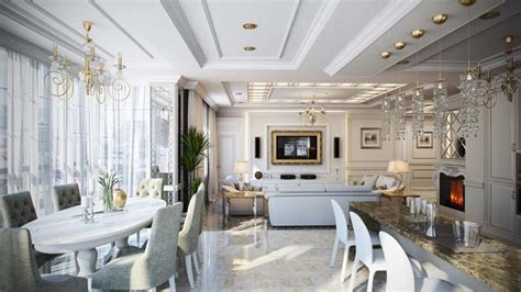 luxury with luxurious penthouse apartments hotel apartment design cuisines modernes et