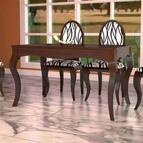 sillas isabelinas modernas sillas isabelinas modernas cierto es que al diseo de este