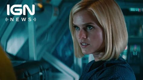 alice eve interview alice eve iron fist interview 28 images the man