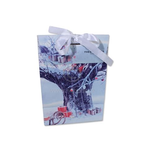 Bags Import gift bag import production retail or promotional
