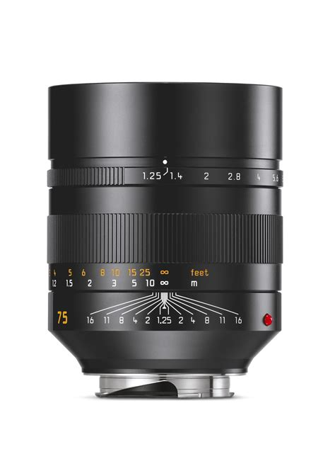buy lens lenses buy cheap lenses
