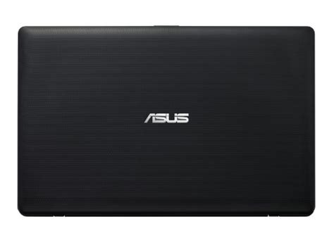Asus X200ca Kx018d Laptop Price asus vivobook x200ca db01t 11 6 inch touchscreen laptop black price in pakistan homeshopping pk