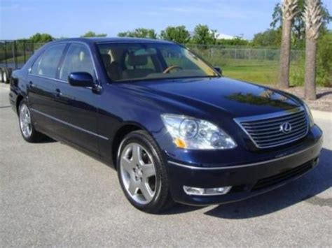 lexus blue color code lexus ls touchup paint codes image galleries brochure