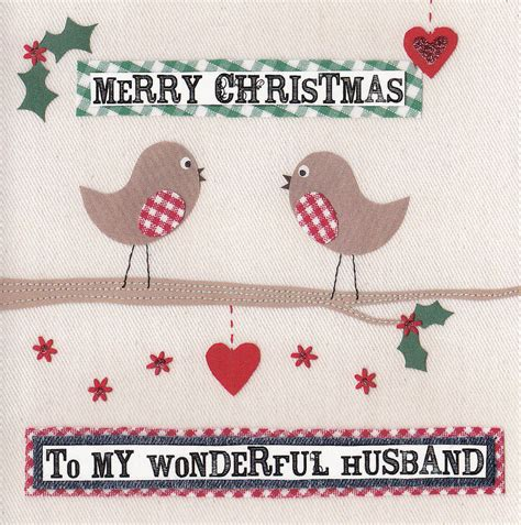 merry christmas   wonderful husband pictures   images  facebook tumblr