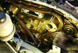 2007 Nissan Frontier Timing Chain Nissan Frontier 2007 Location Nissan Get Free
