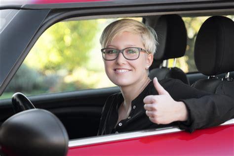 Autoversicherung Trotz Schufa by Autoversicherung Ohne Schufapr 252 Fung Auch Ohne Schufa Und