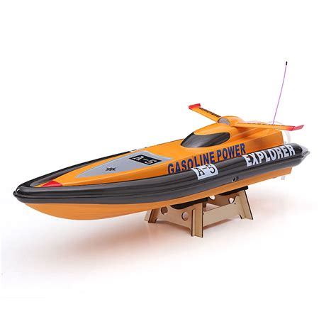Rc Racing High Powered vantex explorer 1300gp260 fs gt2 2 4g compareimports