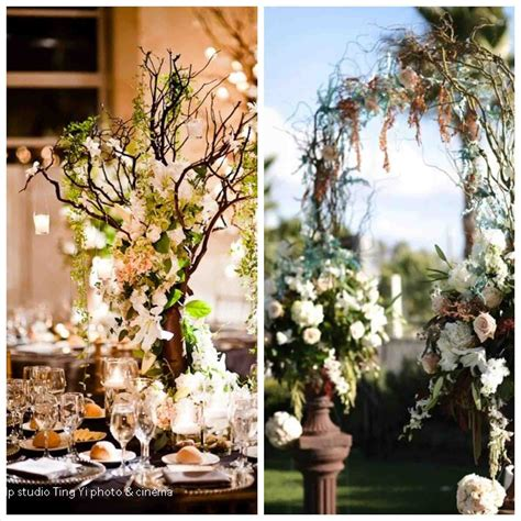 enchanted forest wedding ideas create the the images collection of bridal shower creative interior design wedding theme