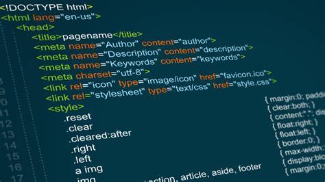 c tutorial java programmers java programming tutorial training course online video