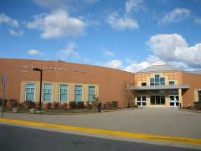 file rachelcarsonmiddleschool jpg wikimedia commons