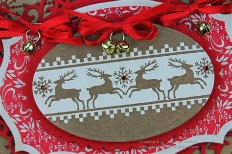 google images reindeer 214 best images about christmas reindeer on pinterest