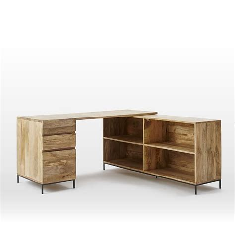 west elm industrial desk 59 best brentwood homepolish redesign images on pinterest