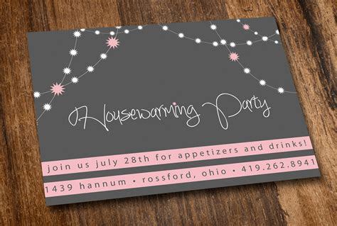 invitation cards designs for house warming housewarming invitation cards festival tech com