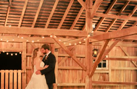 barn weddings in nj new jersey barn wedding rustic wedding chic