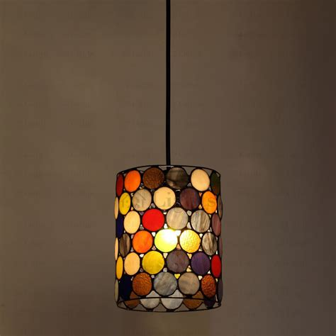 tiffany stained glass hanging light tiffany ceiling lights