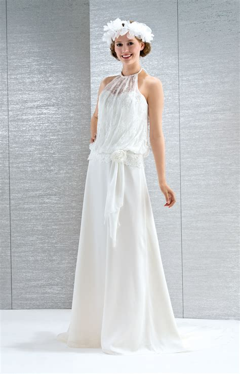 Robe Mariee Retro Boheme - robe de mari 233 e boh 232 me robe de mari 233 e vintage robe de