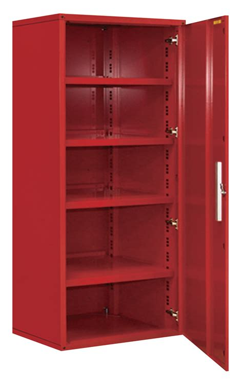 space saver cabinets kitchen space saver cabinets