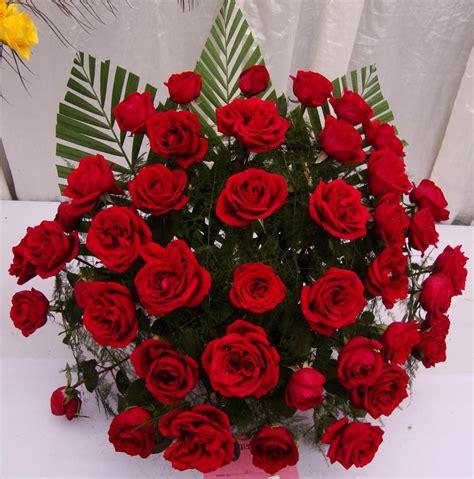 Bouquet Flowers Bouquet Of Flowers Picture Beautiful Flowers