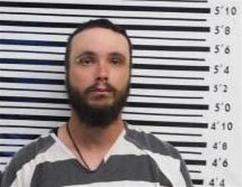 Union County Tennessee Arrest Records Brandon Eldridge 2017 05 16 03 23 00 Union County