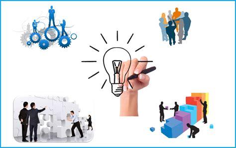 Imagenes De Organizaciones Inteligentes | organizaciones inteligentes en la gesti 243 n p 250 blica mundo