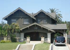 los angeles homes file house at 221 wilton los angeles jpg wikimedia commons