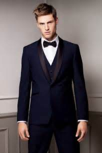 navy tux tuxedo menswear just because