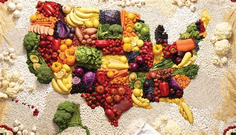 american contemporary food the new american diet easy healthy way to lose weight