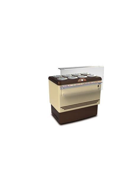 banco gelati banco gelati n 176 8 8 pozzetti gelato da lt 7 5 senza