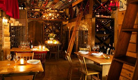 writing room restaurant nyc best restaurants downtown nyc