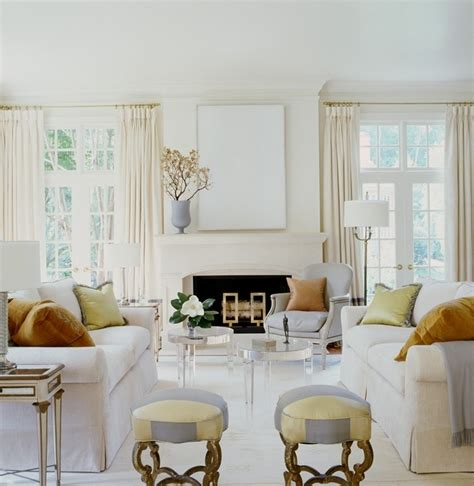traditional living room by suzanne kasler interiors by suzanne kasler summerfield
