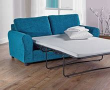related keywords suggestions for sofas argos