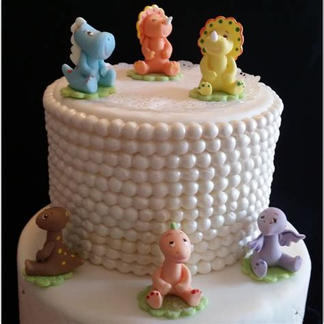Decoration Ideas For Birthday At Home by Dinosaur Cake Topper Decorations Dinosaur Baby Shower